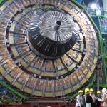 El LHC podría arrancar a media potencia o retrasarse aún más