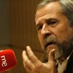 Entrevista a Francisco Mora: El cerebro, evolución y la ciencia en España