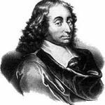 El origen de la Teoría de Probabilidades…incluyendo el problema resuelto