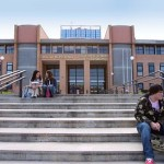 El último despropósito de la Universidad de Málaga, al nivel de la de Sevilla
