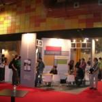 La Junta de Andalucía cancela el Congreso Internacional de Software Libre en Málaga por recorte de presupuesto