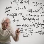Lo que la teoría de probabilidades nos aconseja hacer en la Lotería de Navidad