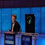 """Ordenador de IBM machaca en """"Jeopardy"""" a los mejores concursantes humanos"""