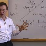 4-Feb: Charla en vivo del Dr. Terrence Sejnowski (computación y cerebro) en Universidad de Granada
