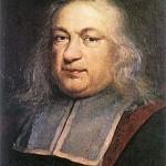 Del pequeño teorema de Fermat a la navegación en webs seguras