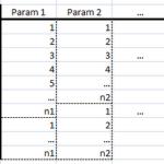 Script MATLAB para generar ejercicios/exámenes diferentes para cientos de alumnos