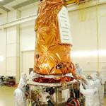 """Datos de Kepler: Hay un """"montón"""" de planetas como la Tierra ahí fuera"""
