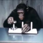 El origen del planeta de los simios: Las torres…¿de Lucas? ¿o de Hanoi?