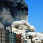 Torres gemelas: ¿Explosiones químicas involuntarias? Al+H2O –> …
