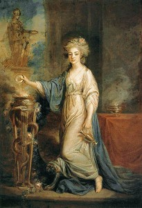 410px-Angelica_Kauffmann,_Portrait_of_a_Woman_as_a_Vestal_Virgin,_1780-1785_02