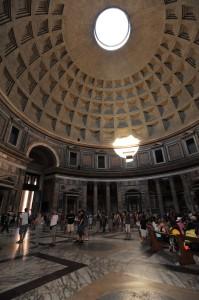 Pantheon,_Rome