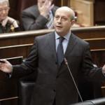 Fuga de cerebros: Carta abierta a José Ignacio Wert (ministro de Educación)