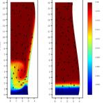 Físicos explican el comportamiento de las burbujas de la Guinness