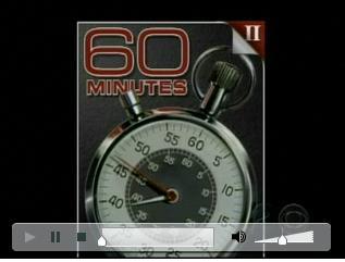 60_minutes_designer_babies