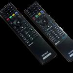 ¿Por qué no funcionan a la vez el mando de la tele y del TDT?
