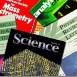 ¿Deben seguir pidiendo las revistas científicas sugerencias de revisores a los investigadores?