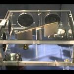 El efecto Casimir: explicación con vídeos
