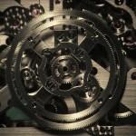 El mecanismo de Anticitera: recopilatorio de vídeos