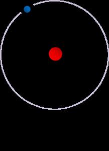 Hydrogen-1