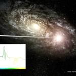 Hallan indicios de que las leyes físicas no son idénticas en todo el Universo