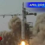 La última prueba ¿nuclear? de Korea