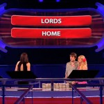 "The Maths behind ""The Million Pound Drop Live"" (including a simulator)"