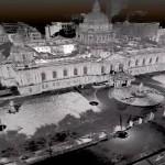 Modelando el mundo a golpe de puntos 3D