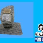 Primer campeonato de modelado 3D para teléfonos móviles