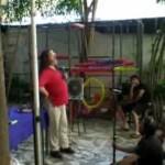 """Richard Stallman: """"Mis alternativas al canon de la SGAE"""""""