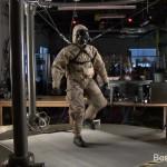 ¿Robot o humano?