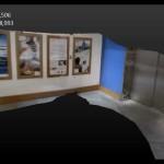 Vídeo: Avances en reconstrucción 3D con cámaras tipo Kinect (ICRA 2013)