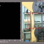 Vídeo: Estirando el acero como chicle
