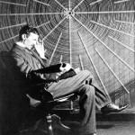 Vídeo: construcción de un generador trifásico en 1905 (Westinghouse)