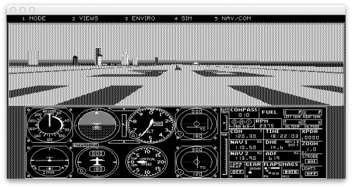 screenshot_flightsim4