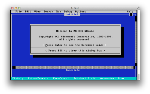 screenshot_qbasic
