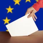 Calculadora para las Elecciones Europeas 2014: el peso de los indecisos