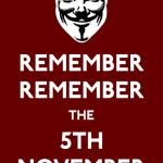 V-for-Vendetta-5-november-праздник-таки-пороховой-заговор-442957
