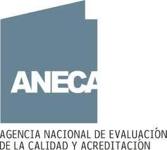 ¿Quieres suspender la acreditación de la ANECA? Recopilación de ejemplos de qué NO hacer