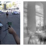 Revolucionarios Sensores de Visión Dinámica (DVS) inspirados en la retina: los «ojos» de los drones y coches autónomos del ¿futuro?
