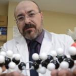 Sobre el linchamiento mediático a los investigadores del «falso» medicamento anticáncer (Minerval, 2OHOA)