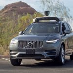 Uber no invirtió lo suficiente en software de simulación para pruebas antes de lanzar sus vehículos autónomos